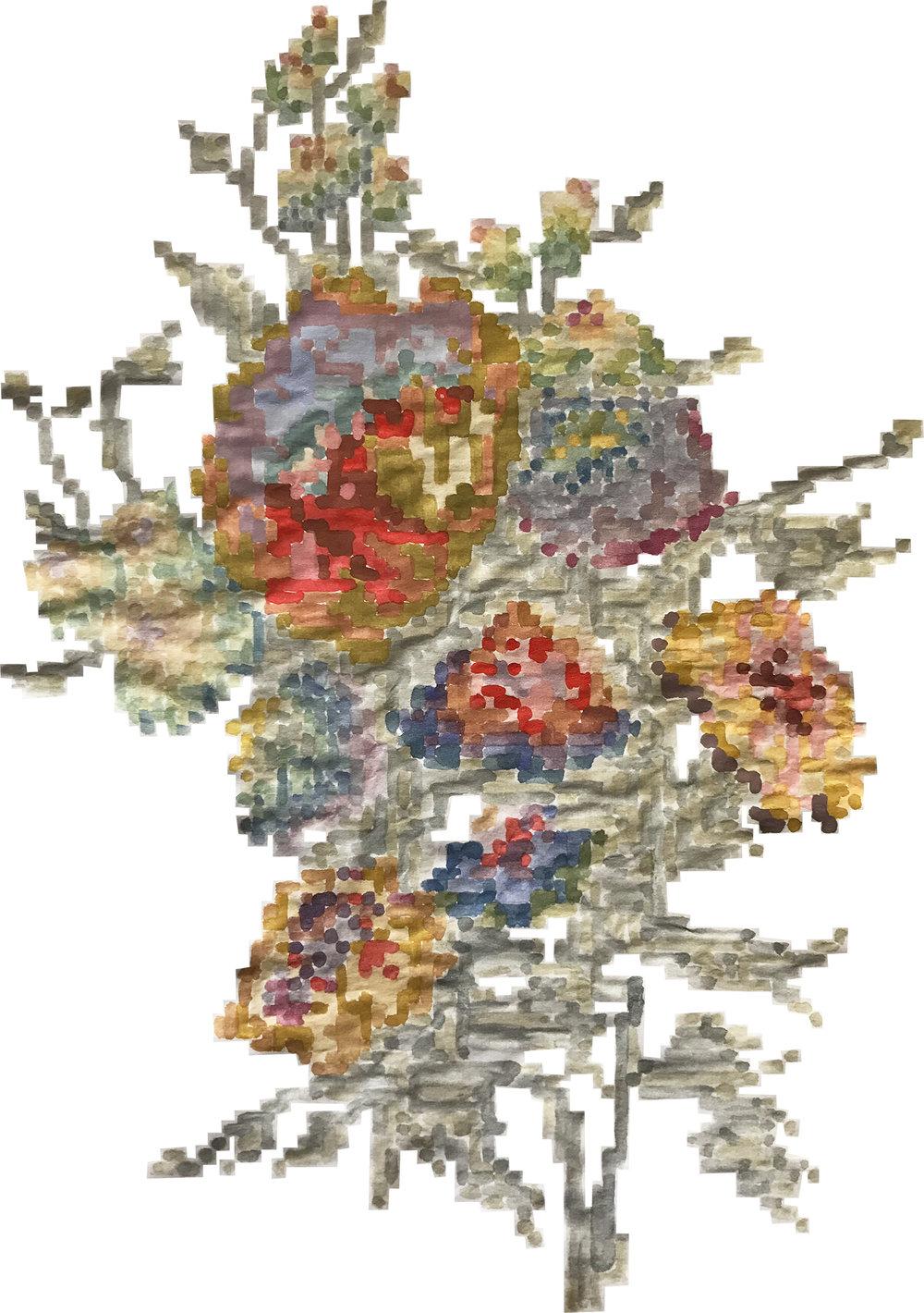 Pixel Flowers.jpg