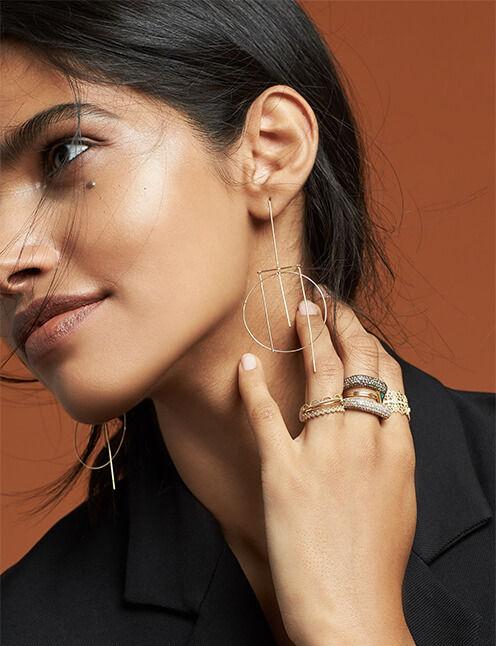 Jewelry 9.jpg