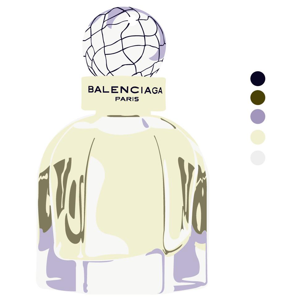 Illo - Balenciaga.jpg