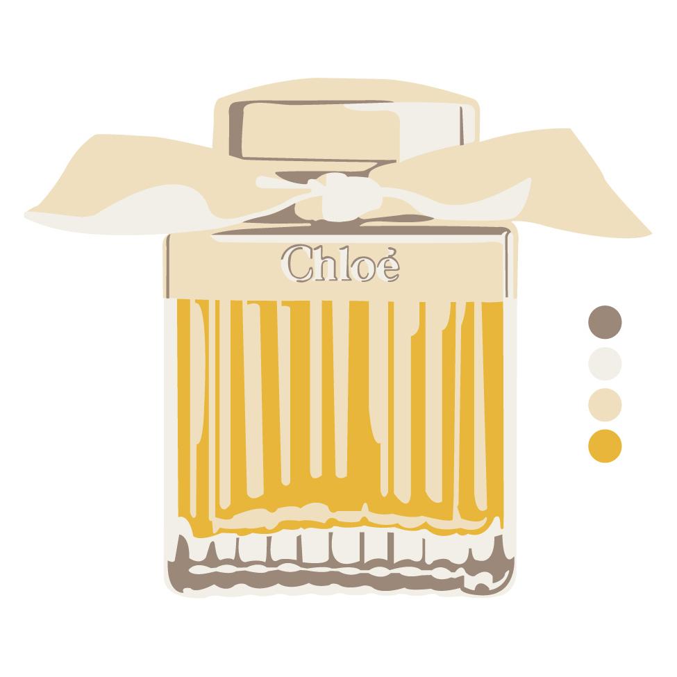 Illo - Chloe.jpg