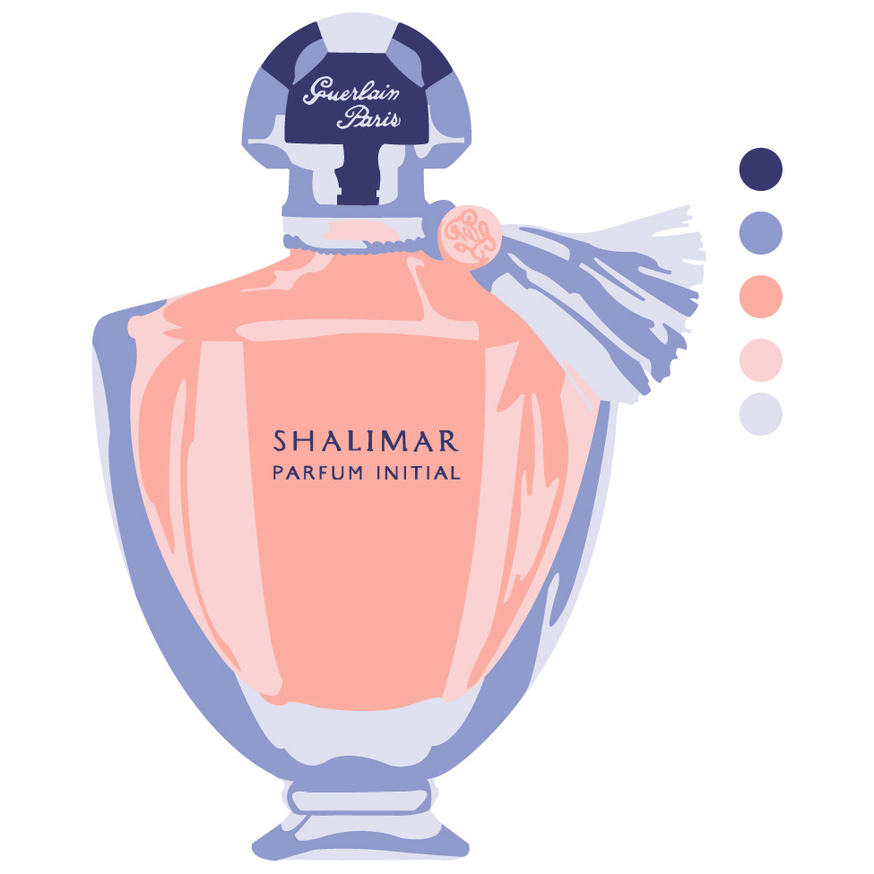 Illo - Shalimar.jpg