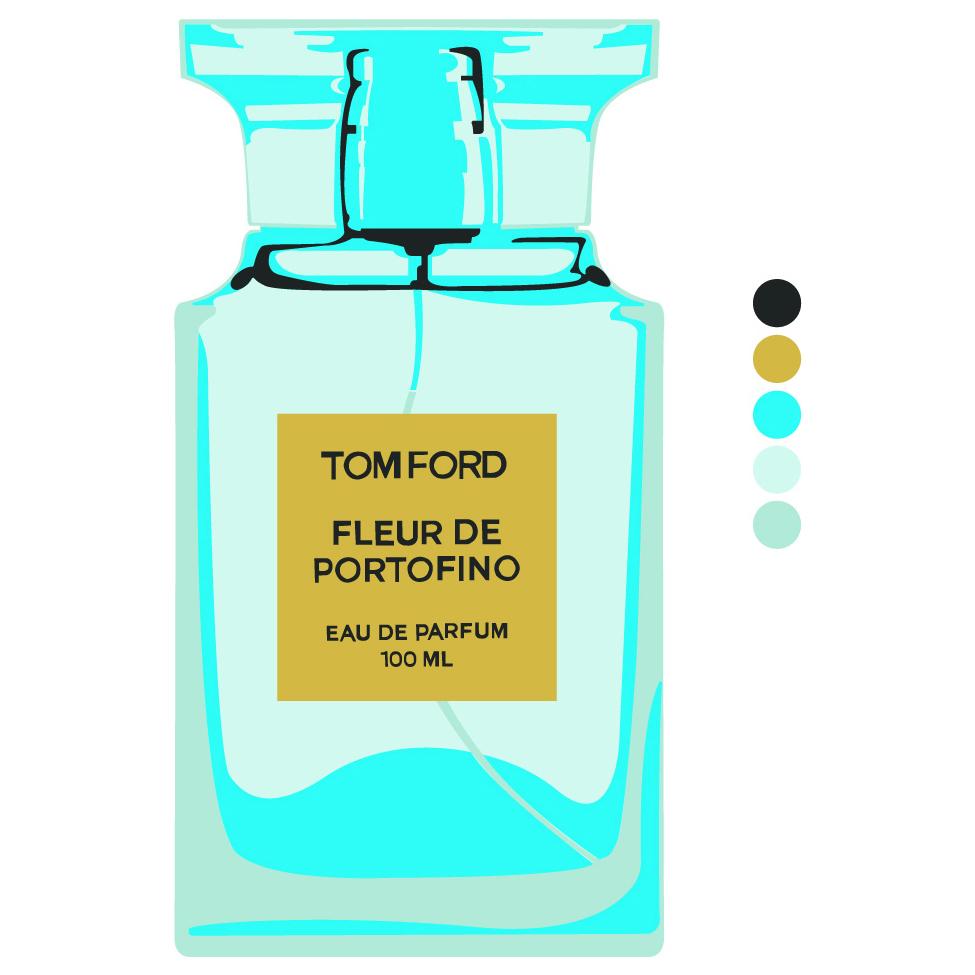 Illo - Tom Ford.jpg