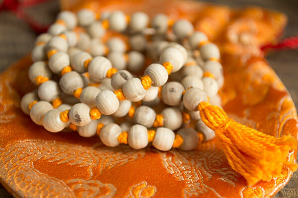 rudrakshaw-mala-beads.jpg