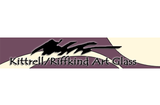 Kittrell/Riffkind Art Glass • Dallas, Texas