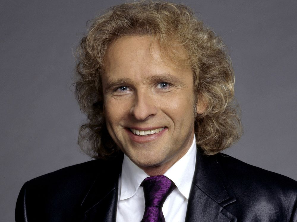 thomasgottschalk