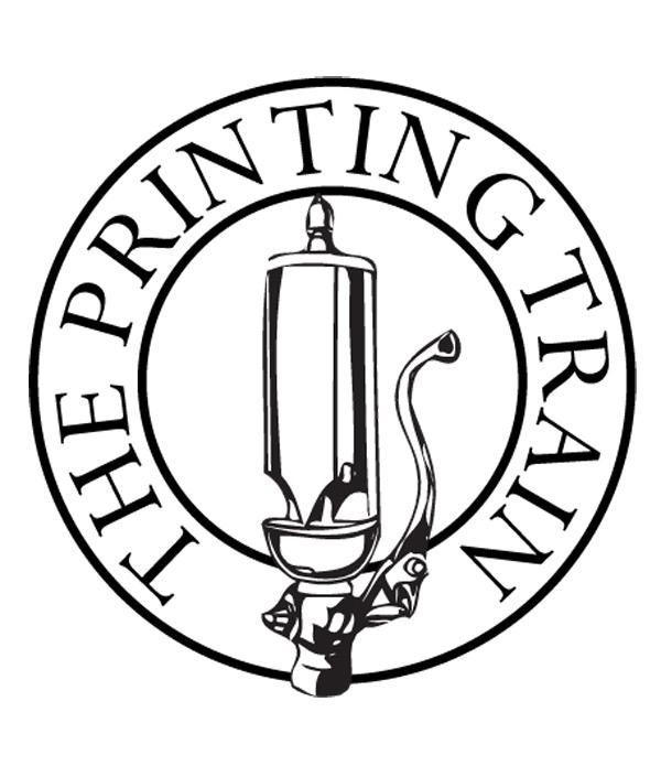 printingtrain