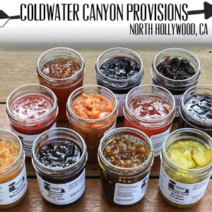 coldwatercanyonprovisions.jpg