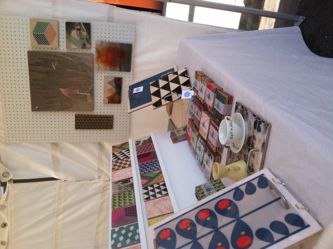 Post Studio Booth2.JPG