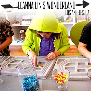 Leanna Lin Workshop.jpg