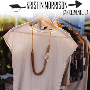 Kristin Morrison.jpg