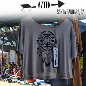 www.aztekclothing.com