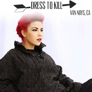 dresstokillclothes.com