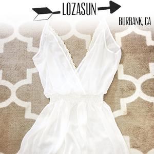 www.lozasun.etsy.com