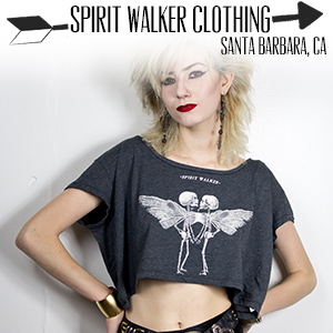 shopspiritwalker.com