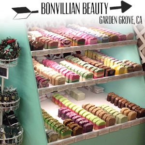www.bonvillainbeauty.com