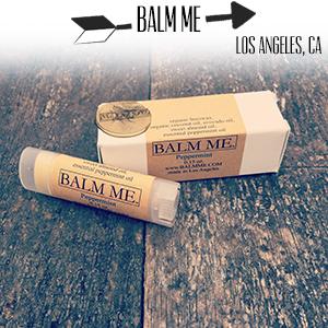 Www.balmme.com