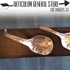 articulum general store.jpg