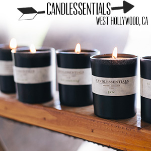 www.candlessentials.com