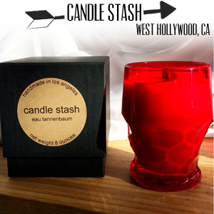https://www.etsy.com/shop/candlestash