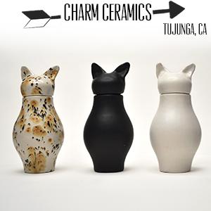 charmceramics.com
