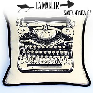 LAMarler.com