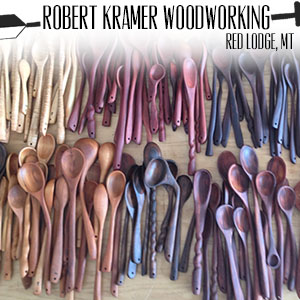 Robert Kramer Woodworking.jpg