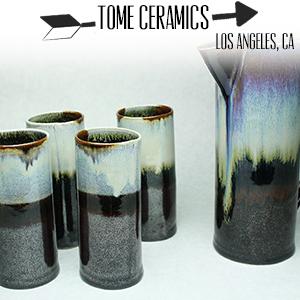 tome ceramics.jpg
