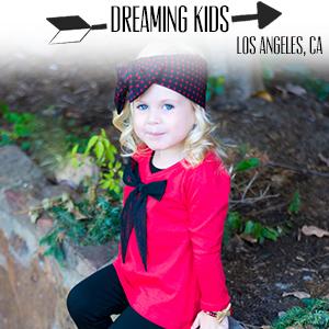 dreaming kids.jpg