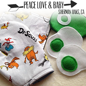 peace love & baby.jpg