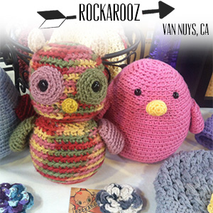 www.rockarooz.com