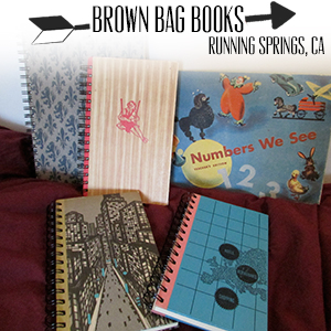 www.facebook.com/brownbagbooks