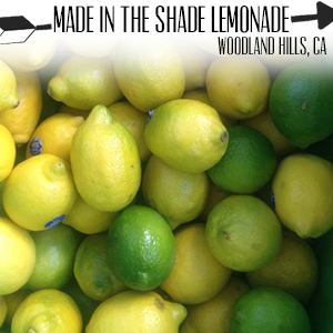 Made in the shade Lemonade.jpg