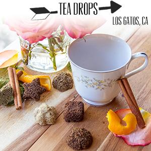 tea drops.jpg