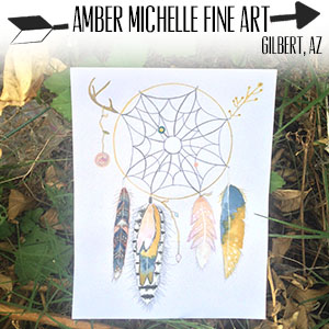 www.etsy.com/shop/AmberMichelleFineArt