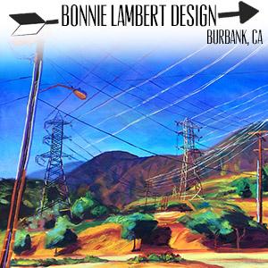 bonnielambert.com