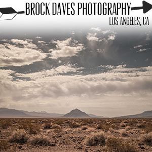www.brockdaves.com