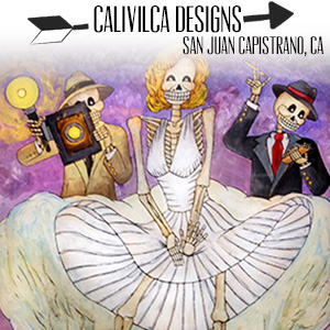 mkt.com/calivilca-designs