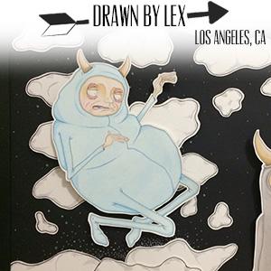www.drawnbylex.com