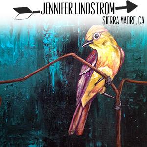 www.JenniferLindstrom.com