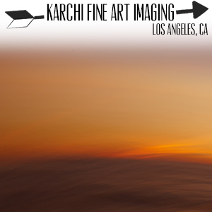 http://fineart.karchip.com