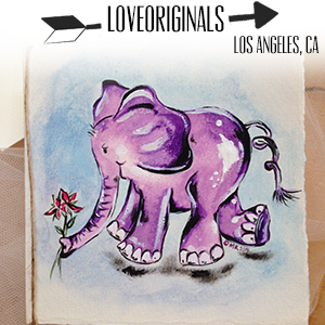 www.loveoriginals.com