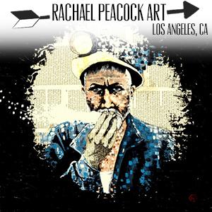 http://rachael-peacock.squarespace.com/