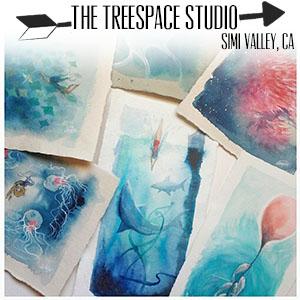 www.treespacestudio.com