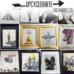 upcycled arte.jpg