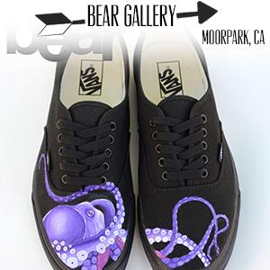 beargallery.etsy.com