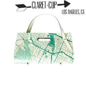 www.claret-cup.com