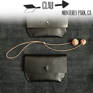 www.sewclau.blogspot.com