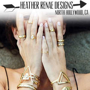 www.heatherrenaedesigns.com