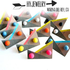 www.hyjewelry.etsy.com