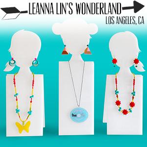 www.leannalinswonderland.com